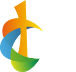 Pastorale Giovanile Treviso