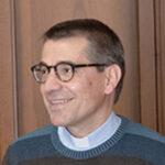 Don Giancarlo Pivato